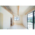 山角台の家11