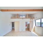 山角台の家12